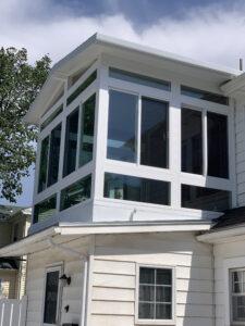 Home Remodeling Contractors Augusta KS