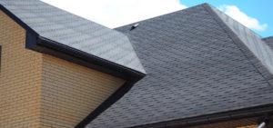 Roofing Wichita KS