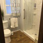 Bathroom Remodel Goddard KS