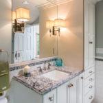 Full Bathroom Remodel Wichita KS