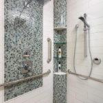 Bathroom Shower Remodel Wichita KS