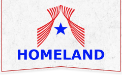 Homeland Construction Services