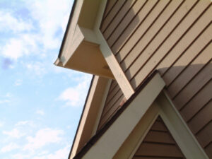 Engineered Wood Siding Wichita KS